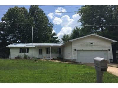 Preforeclosure Property in Richland, MO 65556 - N Acre Dr