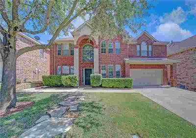 6510 Daisy Drive ARLINGTON Five BR, This FANTASTIC home is in a