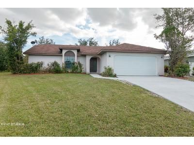 3 Bed 2 Bath Foreclosure Property in Bradenton, FL 34208 - 36th Avenue Ter E
