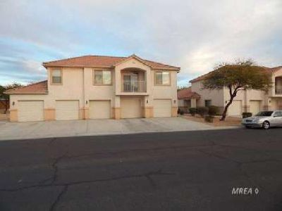 164 Shade Tree Ln Mesquite Two BR, A rare condo in that is on