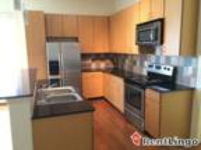 One BR 1355 Mccandless Dr