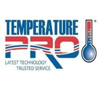 TemperaturePro Southeast Louisiana