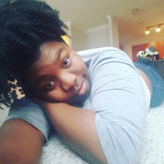 Shireva S is looking for a New Roommate in Atlanta with a budget of $500.00