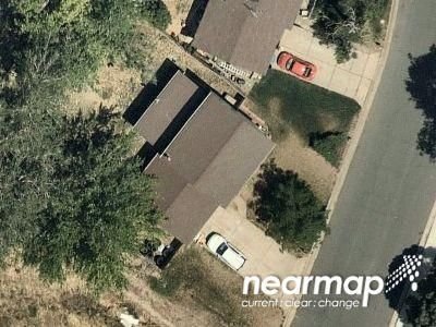 Preforeclosure Property in Broomfield, CO 80021 - Routt St