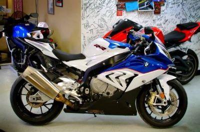 2017 BMW We Buy Used Bikes Street / Supermoto Motorcycles Eden Prairie, MN