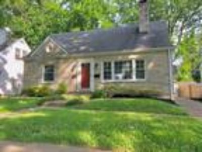 Bankruptcy Auction 3 BR Single-Family Home