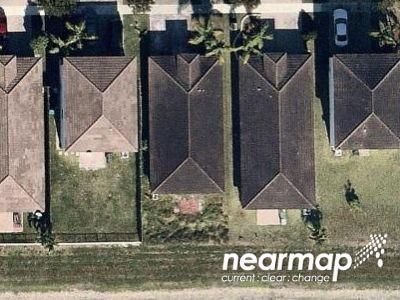 3 Bed 2.0 Bath Preforeclosure Property in Homestead, FL 33033 - NE 3rd Ct