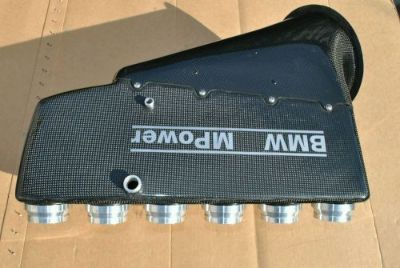 Find BMW M3 E46 CSL CARBON AIRBOX BRAND NEW motorcycle in Port Saint Lucie, Florida, United States, for US $1,900.00