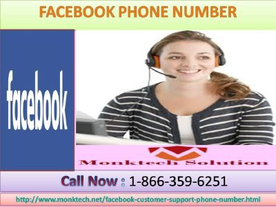Make A Call At Facebook Phone Number To Create An Event On FB Page1-866-359-6251