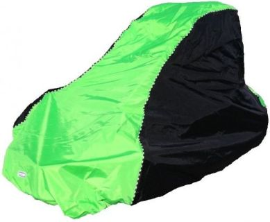 Find Quarter Midget Car Cover Lime Green motorcycle in Madera, California, United States, for US $119.95
