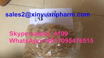 Supply tan bk-ebdp crystal red bk-ebdp vender [email protected]