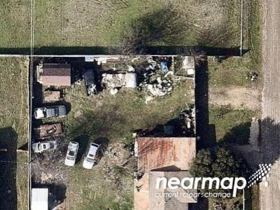 Preforeclosure Property in Fort Worth, TX 76134 - Ronald Dr