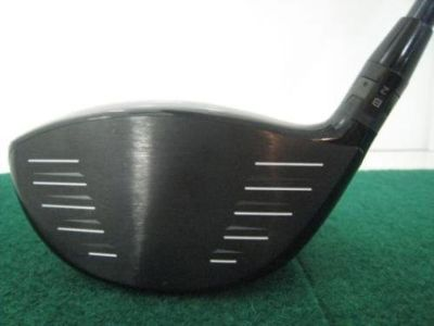 golf club - Titleist 915D2 Jordan Spieth Driver