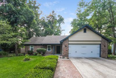 $1495 3 apartment in Northeast Indianapolis