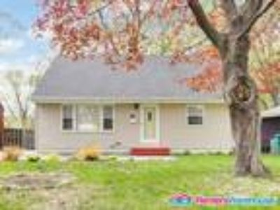 Fabulous Four BR Home for Rent in SLP!!