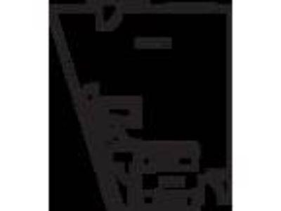 Post Coles Corner - Studio 0x1 635-640 SF