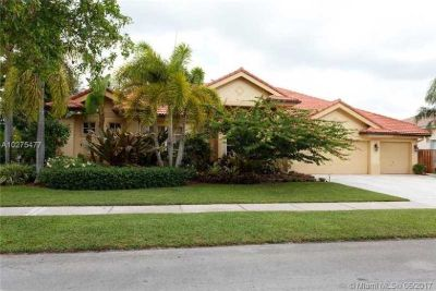 For Rent By Owner In Homestead