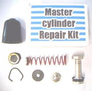 Purchase Master cylinder kit Oldsmobile 1939 1940 1941 1942 1946 >for your brake job,save motorcycle in Duluth, Minnesota, United States, for US $26.98