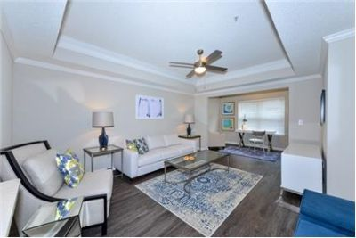 Prominence Apartments 3 bedrooms Luxury Apt Homes. Parking Available!