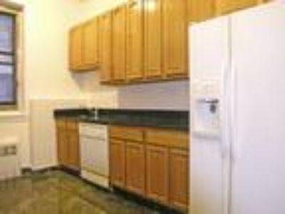 Uws, Side One BR, Elevator, Laundry, Ptdm, Pet Friendly