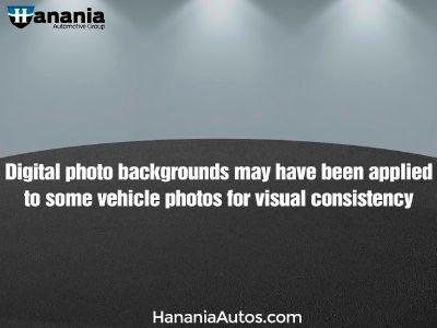 2018 Hyundai Sonata SEL+ (Machine Gray)