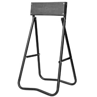 Buy Outboard Boat Motor 100 lb Engine Block Portable Marine Work Service Stand OMS motorcycle in West Bend, Wisconsin, United States, for US $81.99
