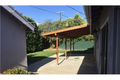 North Hills - 4bd/2.50bth 1,887sqft House for rent