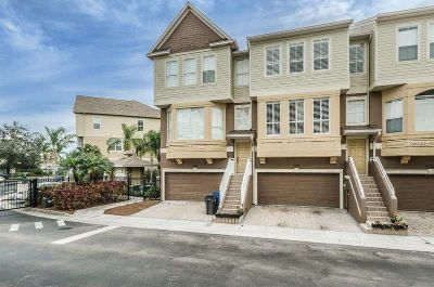 for rent townhome