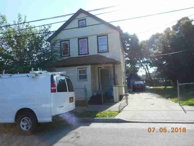 351 Sheridan St Westbury Four BR, This Is A Good Short Sale