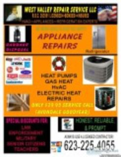FURNACE . CHECK-UP HVAC LOW RATES