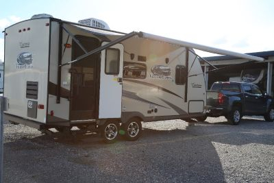 Craigslist Rv For Sale In Montgomery Al Claz Org