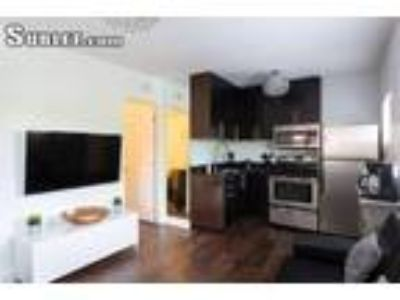 One BR Two BA In Miami-Dade FL 33133