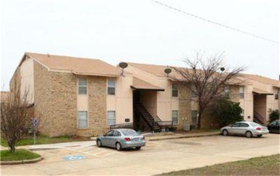 500 E 7th Street Springtown Texas 76082
