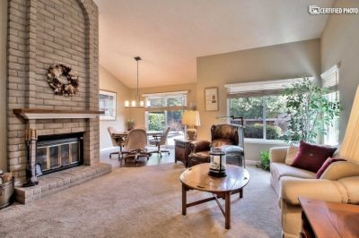 $3650 3 single-family home in Contra Costa County