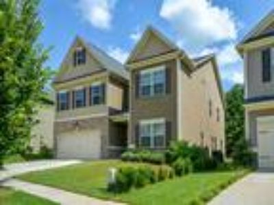 Real Estate Rental - Five BR, Four BA Two story on sl