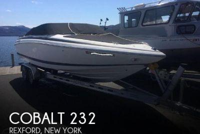 1997 Cobalt 232