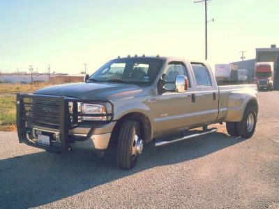 F350 dually for sale