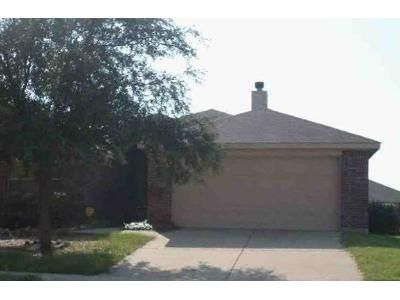3 Bed 2 Bath Foreclosure Property in Forney, TX 75126 - Jack County Dr
