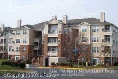 Beautiful, spacious 3BR/2 Full Bath Condo