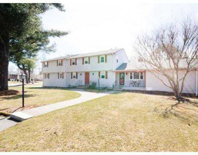 12 Nancy Circle Canton, Highly Desired Area!
