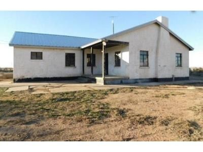 3 Bed 2 Bath Foreclosure Property in Deming, NM 88030 - Hondale Rd SW