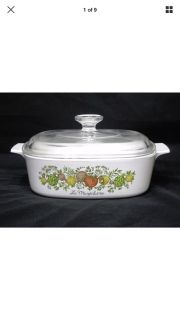 Looking for Cookware