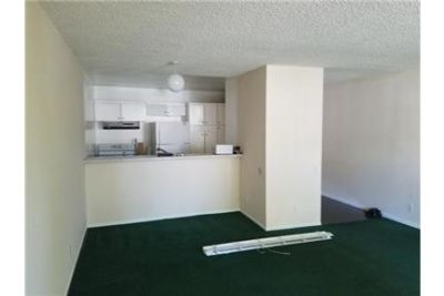 Santa Barbara, prime location 2 bedroom, Apartment