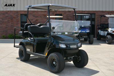 2018 E-Z-Go TXT Valor Gas Golf Golf Carts Oklahoma City, OK
