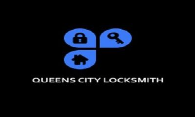 Queens City Locksmith