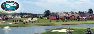 187 Clubhouse Drive Georgetown, Minutes from Toyota in ...