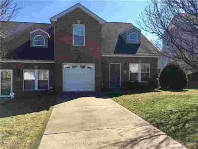 126 Cloudless Dr Manson Four BR, Move quickly on this & you can