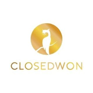 ClosedWon Inc