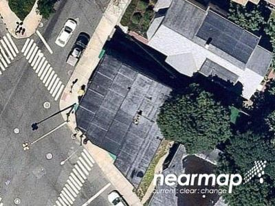 Preforeclosure Property in Somerville, MA 02145 - Medford St