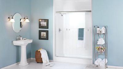 Get Professional Bathroom Contractors In Denver